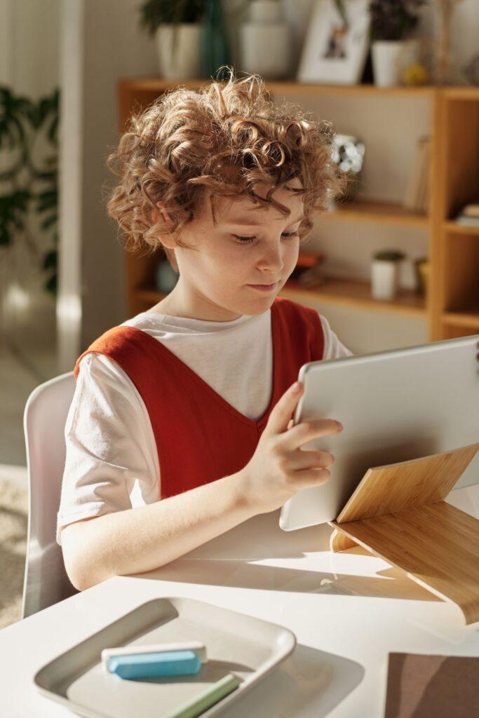 online μαθηματα δημοτικου